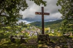 Duedinghausen-Sommer-2021_02