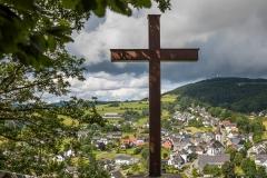 Duedinghausen-Sommer-2021_03