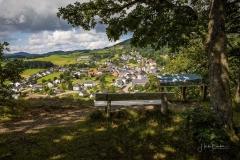 Duedinghausen-Sommer-2021_04