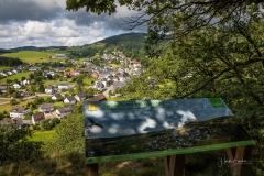 Duedinghausen-Sommer-2021_05