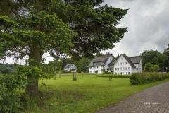 Elkeringhausen-Grimmen-43