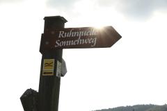 Elkeringhausen-Grimmen-67
