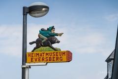 Eversberg-013