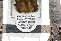 Eversberg-039