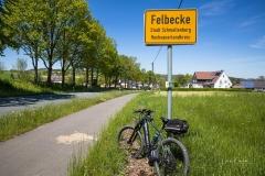 Felbecke_Sommer_2021-01