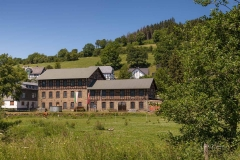 Alte Besteckfabrik 2