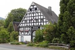 Fleckenberg1