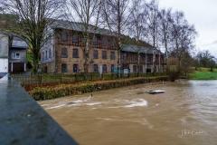 Fleckenberg_Lenne_Hochwasser-02