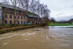 Fleckenberg_Lenne_Hochwasser-03