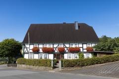 Fleckenberg_Sommer_2021_04