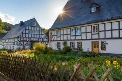 Fleckenberger-Bauerngarten-10