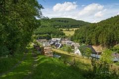 Schmallenberg-Gellinghausen 3