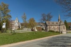 Gevelinghausen-02
