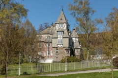 Gevelinghausen-04