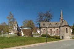 Gevelinghausen-05
