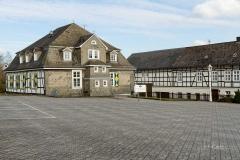 Gevelinghausen-14