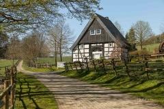 Gevelinghausen-19