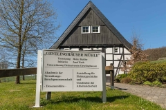Gevelinghausen-21
