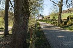 Gevelinghausen-26