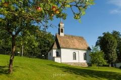 Evangelische-Auferstehungskirche-01