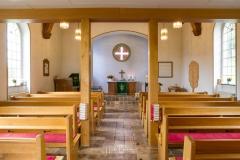 Evangelische-Auferstehungskirche-02