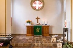 Evangelische-Auferstehungskirche-03