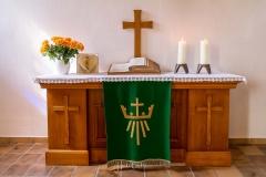 Evangelische-Auferstehungskirche-04