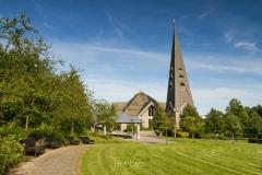 Herz-Jesu-Kirche-Gleidorf-04