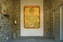 Herz-Jesu-Kirche-Gleidorf-08