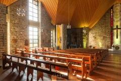 Herz-Jesu-Kirche-Gleidorf-09