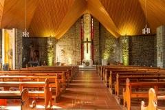 Herz-Jesu-Kirche-Gleidorf-10