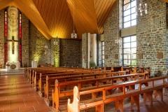 Herz-Jesu-Kirche-Gleidorf-11