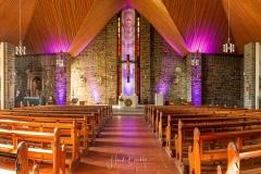 Herz-Jesu-Kirche-Gleidorf-12