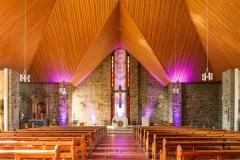 Herz-Jesu-Kirche-Gleidorf-13