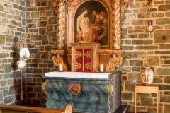Herz-Jesu-Kirche-Gleidorf-14