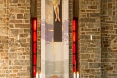 Herz-Jesu-Kirche-Gleidorf-15