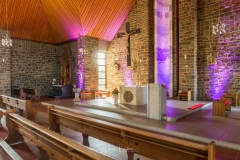 Herz-Jesu-Kirche-Gleidorf-16