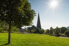 Herz-Jesu-Kirche-Gleidorf-18