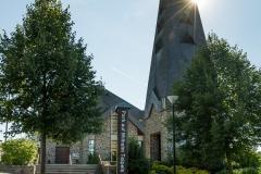 Herz-Jesu-Kirche-Gleidorf-19