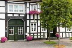 020-Grafschaft