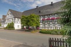 021-Grafschaft