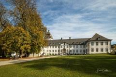 1_Grafschaft-Herbst-002