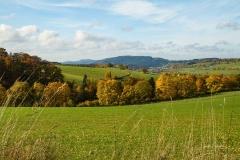 1_Grafschaft-Herbst-003