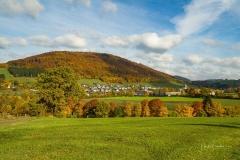 1_Grafschaft-Herbst-004