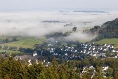 1_Grafschaft-im-Morgendunst-03