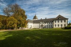 2_Grafschaft-Herbst-003