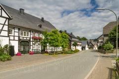 Grafschaft-21