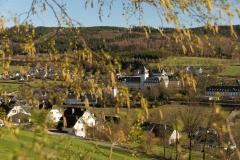 Grafschafter Frühling 7