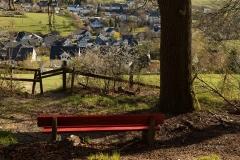 Grafschafter Frühling 6