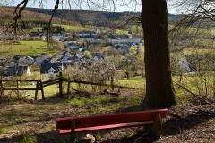 Grafschafter Frühling 4